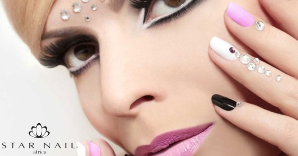 CosmeticWeb - Become a nail technician through Star Nail