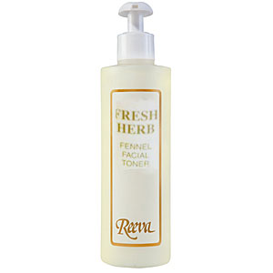 Fenel Facial Toner (250ml)