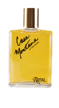 Casa Montana After Shave (120ml)