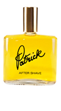 Patrick After Shave (125ml)