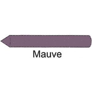 Eyechic Pencil (Jumbo) Mauve