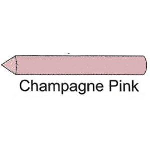 Eyechic Pencil (Jumbo) Champagne Pink