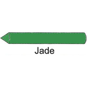 Eyechic Pencil (Jumbo) Jade