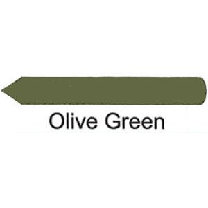 Eyechic Pencil (Jumbo) Olive Green