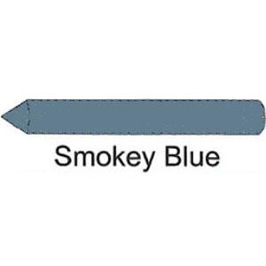 Eyechic Pencil (Jumbo) Smokey Blue