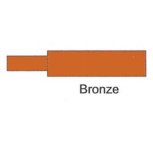 Hair Mascara - Bronze