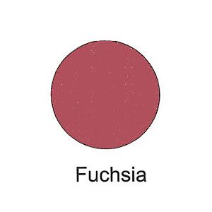 Lipgloss Fuschia  Wand
