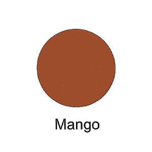 Lipgloss Mango Wand
