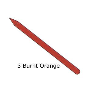Lipliner Burnt Orange (3)