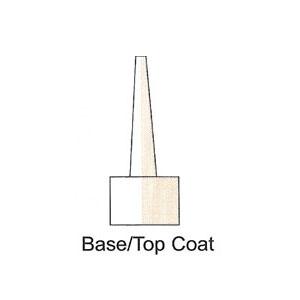 Protective Base Coat