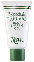 Special Treatment - Body Shaping Gel (150ml)
