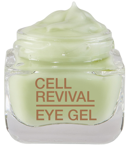 Cell Revival Eye Gel (15ml)