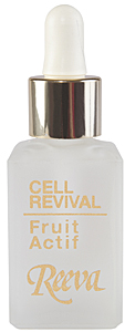 Cell Revival  Fruit Activ (25ml)