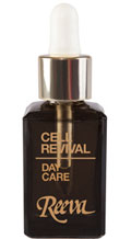Cell Revival Day Care (25ml)