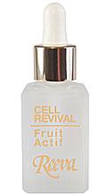 Cell Revival  Fruit Activ (25ml)