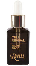 Cell Revival Night Care (25ml)