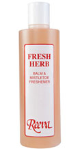 Balm & Mistletoe Freshner (250ml)