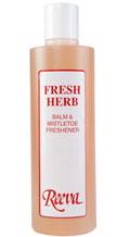 Balm & Mistletoe Freshner (250ml)
